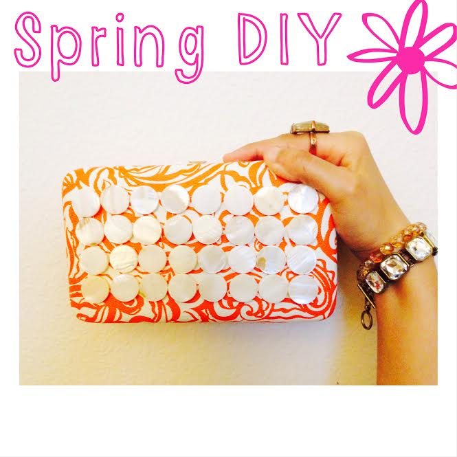 Spring_DIY