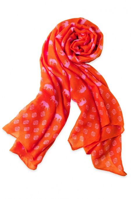 sc127hpk_scarf_pink_elephant_main_1