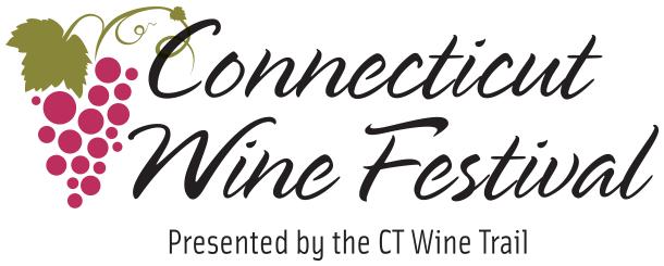 ct wine fest2