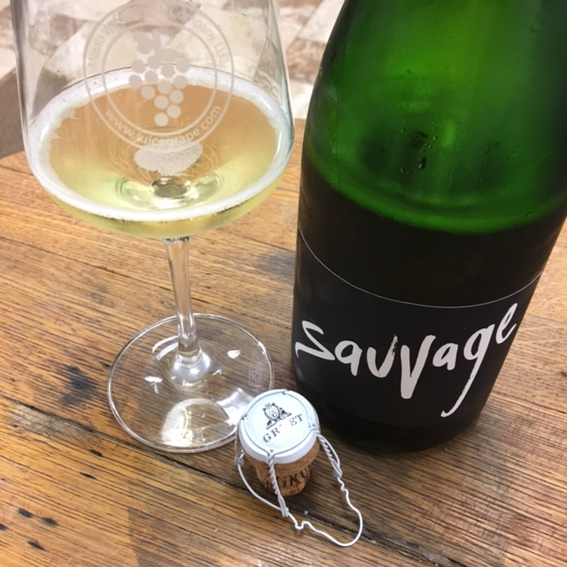 glass-and-bottle